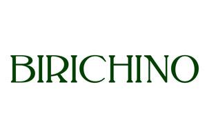 Birichino