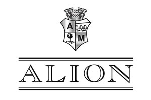 Bodegas Alion
