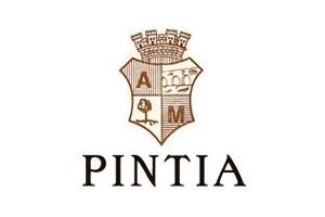 Bodegas Pintia