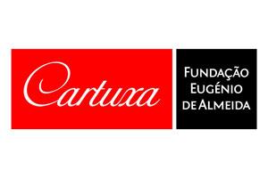 Cartuxa