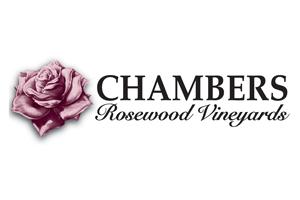 Chambers Rosewood