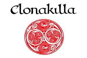 Clonakilla