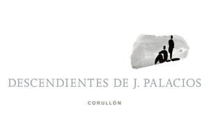 Descendientes de José Palacios