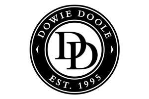 Dowie Doole