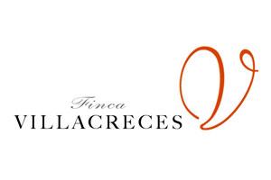 Finca Villacreces