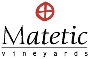 Matetic