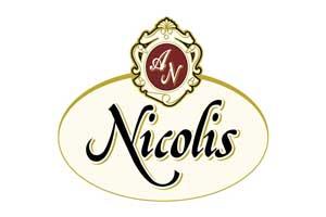 Nicolis