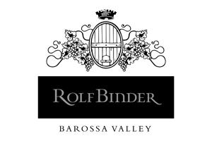 Rolf Binder Wines
