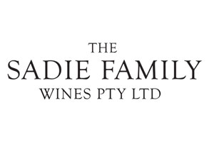 Sadie Family