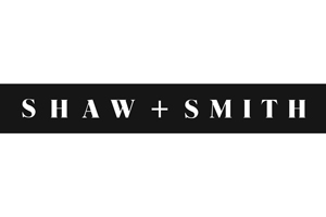 Shaw and Smith