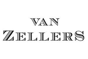 Van Zellers