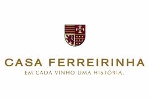 Casa Ferreirinha