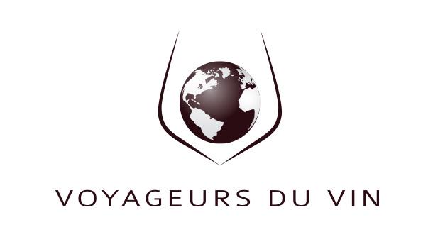 Voyageurs du Vin